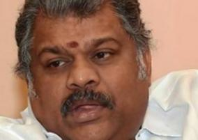 gk-vasan-welcomes-central-government-move