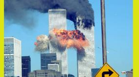 nyc-virus-deaths-exceed-3-200-topping-toll-for-9-11-attacks