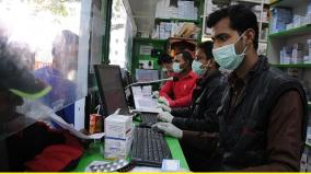 coronavirus-cases-get-past-5000-in-india-149-deaths