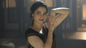 tamannaah-there-are-a-lot-of-misconceptions-about-me