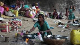 about-400-million-workers-in-india-may-sink-into-poverty-un-report