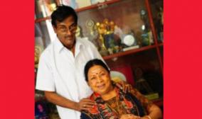 manorama-s-son-bhupathi-admitted-to-hospital-health-effects-of-sleeping-pills