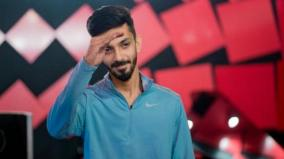 anirudh-ravichander-enthralls-fans-with-live-youtube-concert