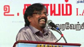 rkselvamani-interview