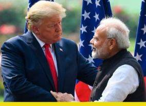 more-than-29-million-hydroxychloroquine-doses-bought-by-us-have-come-from-india-trump