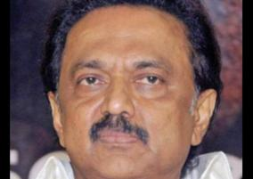 mk-stalin-urges-to-stop-hunger-deaths