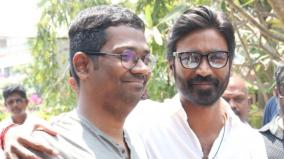 sean-rolden-tweet-about-dhanush