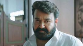 mohanlal-interacts-with-health-workers-sings-for-them