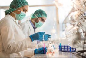 anna-university-announces-research-grant-for-anti-covid-19-nano-coating