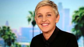 ellen-degeneres-slammed-by-netizens-for-joking-about-coronavirus