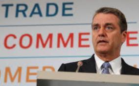 roberto-azev-do-world-trade-organization