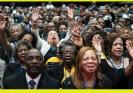 why-african-americans-are-dying-at-higher-rates-from-covid-19