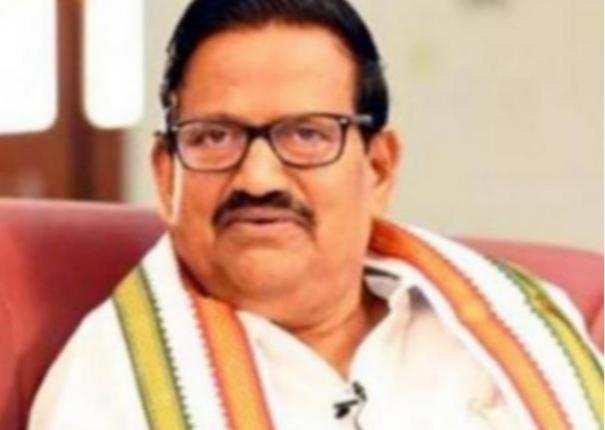 ks-alagiri-urges-pm-to-save-people-from-corona-virus