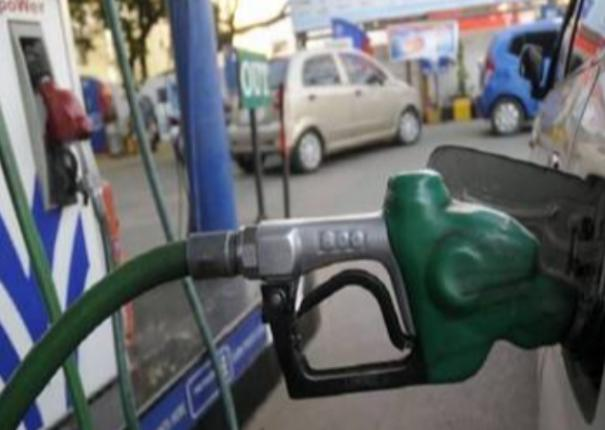 15-of-tax-hiked-for-petrol-diesel-in-puduchery