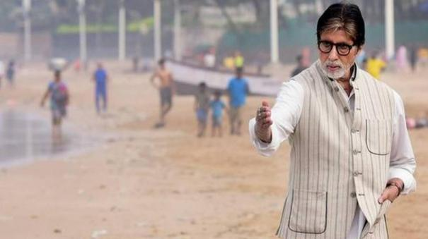 amitabh-bachchan-thanks-supply-warriors-asks-people-to-not-hoard-things