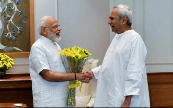 odisha-cm-naveen-patnaik-has-requested-the-centre-not-to-start-train-and-air-services-till-april-30th