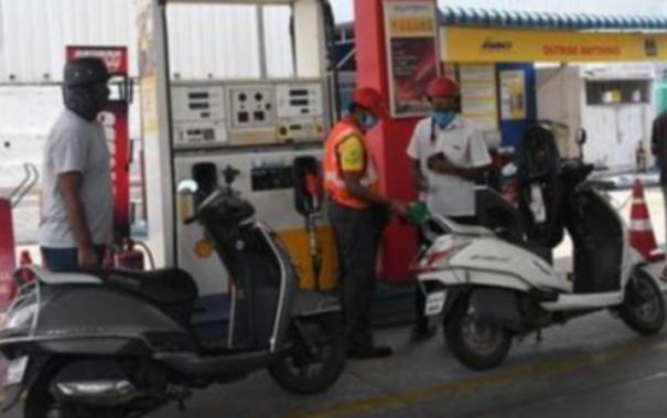 petrol-diesel-demand-slumps-66-in-april-atf-down-90