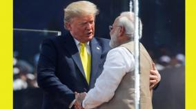 trump-thanks-india-on-hcq-decision-says-will-not-be-forgotten