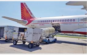 10-tons-of-medical-essentials-for-srilanka