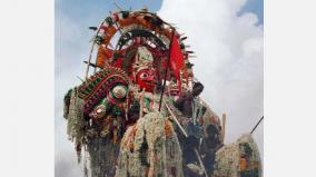 koothanadavar-festival-cancelled