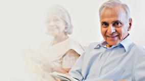 elderly-people-in-coronavirus