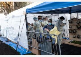 11-coronavirus-infected-indians-die-in-us-16-more-test-positive