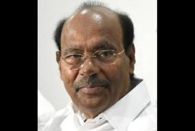 ramadoss-urges-to-increase-corona-tests