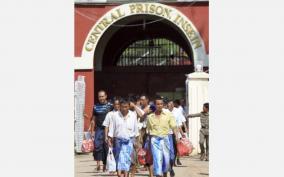 scores-of-detained-rohingya-freed-in-myanmar-as-virus-fears-mount