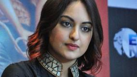 sonakshi-sinha-slams-people-abandoning-pet-dogs