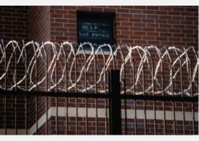 this-chicago-jail-has-one-of-the-largest-coronavirus-outbreaks-in-the-us