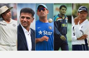 india-cricketers-with-most-international-caps