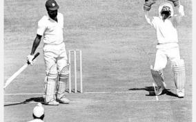 1983-84-india-wi-chepauk-test-kapil-dev-richards-lloyd-kirmani-maninder-singh