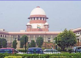 plea-in-sc-seeks-to-nationalise-all-health-care-facilities-in-india-till-covid-19-is-contained