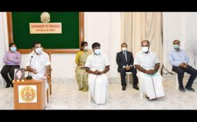 ordered-for-4-lakhs-rapid-kits-cm-palanisamy