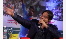 akhtar-proposes-indo-pak-series-to-raise-funds-for-fight-against-covid-19