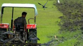 free-farm-equipments-for-90-days-government-tie-up-with-tafe