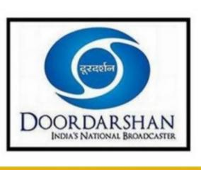 doordarshan-highest-watched-channel-in-india-during-week-ended-apr-3-barc