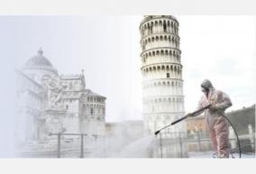103-year-old-italian-says-courage-faith-helped-beat-virus