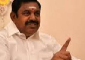 cm-palanisamy-on-extending-lockdown