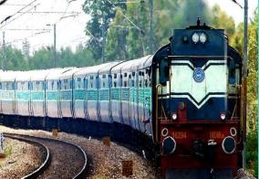 no-action-plan-for-resuming-train-services-from-apr-15-railways