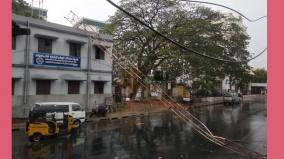 rainfall-in-various-places-in-chennai-public-on-the-terrace
