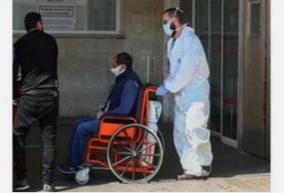 spain-s-daily-coronavirus-deaths-drop-to-683-in-last-24-hours