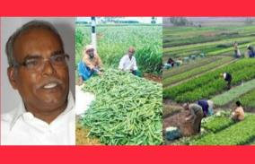 direct-purchase-of-produce-from-farmers-by-high-court-order-marxist-communist-party-demand