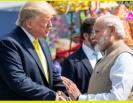 we-shall-win-this-together-pm-modi-to-prez-trump-on-coronavirus