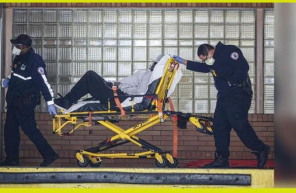 us-death-toll-crosses-16-500-11-under-25-years-testing-positive-white-house