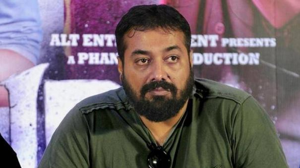 user-claims-anurag-kashyap-is-rolling-a-joint-in-video-filmmaker-says-it-s-tobacco