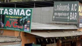 liquor-sales-in-black-market