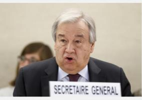 un-chief-calls-for-unity-of-security-council-over-covid-19