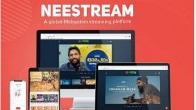 new-streaming-platform-launched-catering-to-malayalam-audience