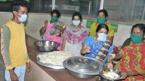 food-delivered-for-free-in-amma-canteens-at-tanjur